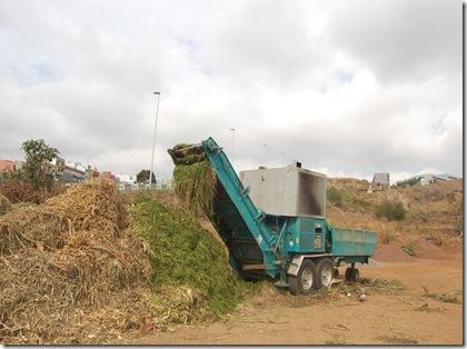reutilización restos vegetales-triturado (2)