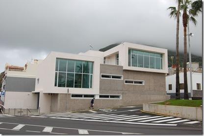 Centro Ciudadano Tejina (2)