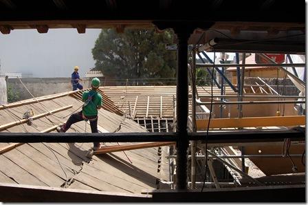 visita restauración Casa Ossuna (2)