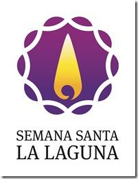 Marca Semana Santa La Laguna (2)