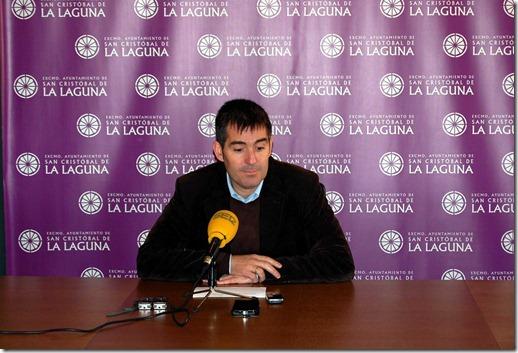 comparencia alcalde Fernando Clavijo (3)