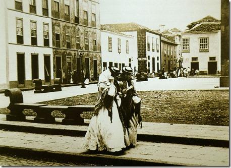 plazacatedral