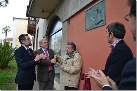Homenaje Arturo Maccanti2