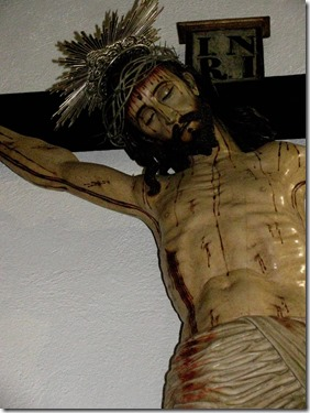 cristodelamisericordia