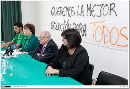 rueda prensa educacion_mesa