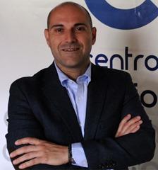 CCN Alfonso López_31