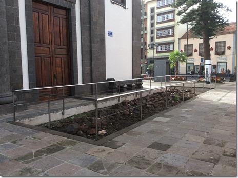 Plaza Catedral_02