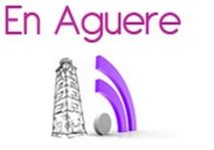 En Aguere