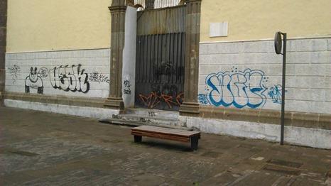 Grafitis La Laguna_05