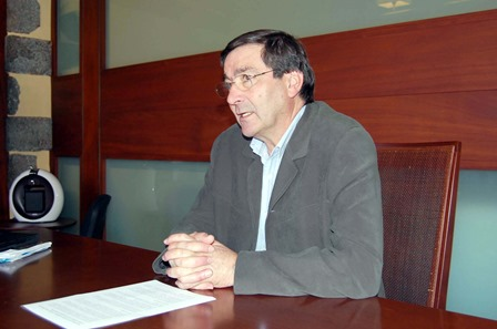 Miguel Ángel González - concejal (1)