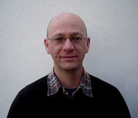 Juan Luis Herrera (número 2 de Por Tenerife-Nueva Canarias al Ayuntamiento de La Laguna)
