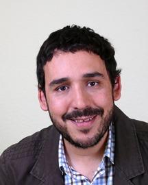 Rubens Ascanio SSP