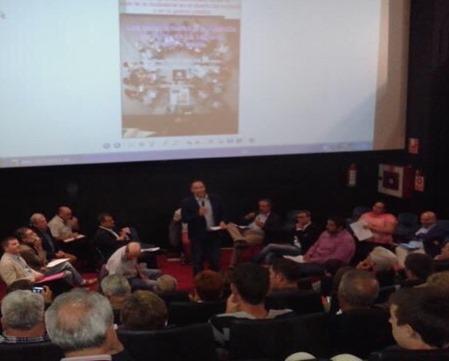 2015.05.19 Debate FAV Aguere