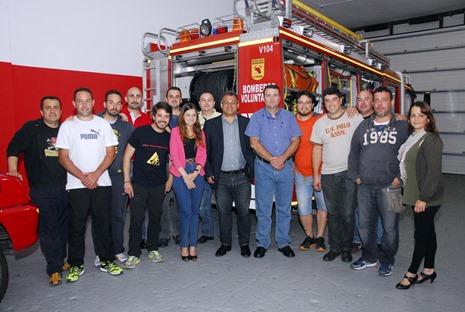 bomberos voluntarios1