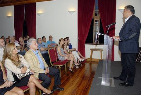 Encuentro José Alberto con Empresarios del municipio2