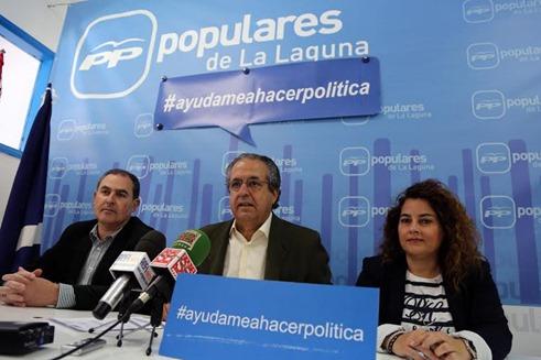 Foto Rueda de Prensa 1