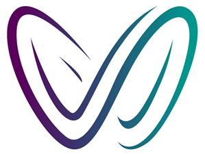 Logo Participa