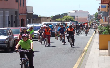 marcha_ciclista_IES_San_Benito-8-5-2015
