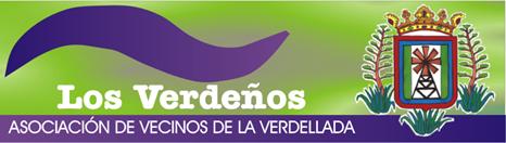 cabecera blog los verdeños