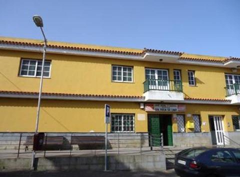 Guamasa_fachada