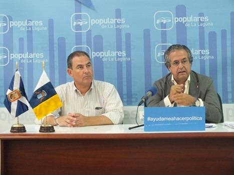 Rueda de Prensa PP (4)