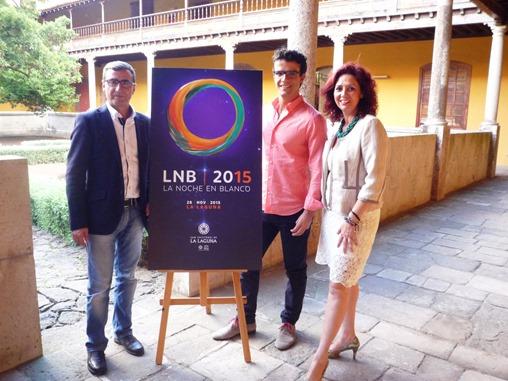 LNB 1