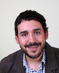 Rubens Ascanio Unid@s se puede