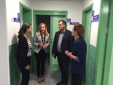 visita alcalde centro de salud la cuesta2