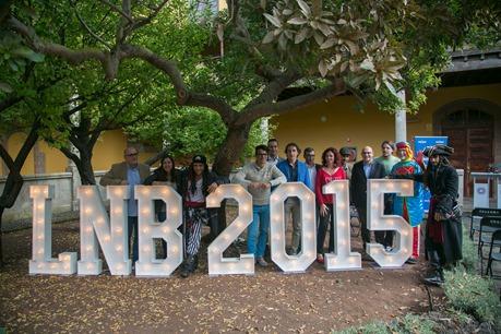 2015-11-11 LNB 4