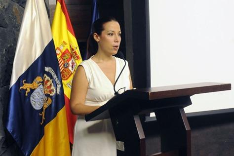Patricia Hdez