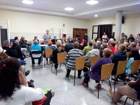 reunión alcalde Las Chumberas2