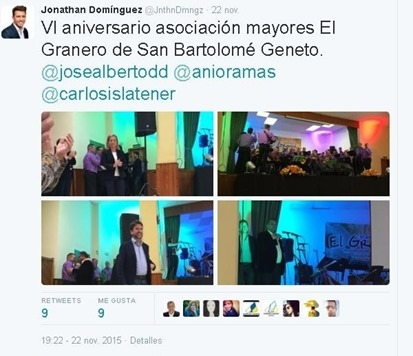 Tweet Jonathan 22N_phixr