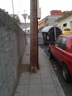 Valle Guerra_02