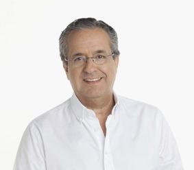 Antonio Alarcó