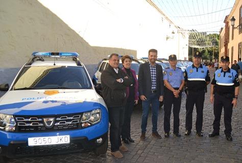 coches policía2