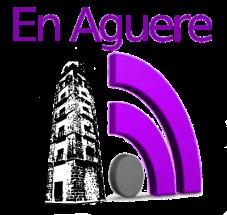 ENAGUERENUEVO2