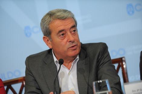 Aurelio (1)