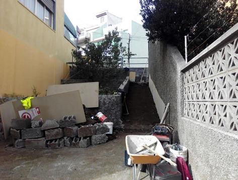 escaleras calle Barranquillo2