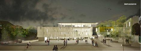 infografa-proyecto-ganador-mercado-acceso-nuevo-plaza-barranco