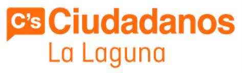 Cs-cabeceras_blogs_nuevos-laguna