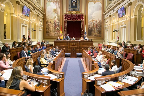 Parlamento 04