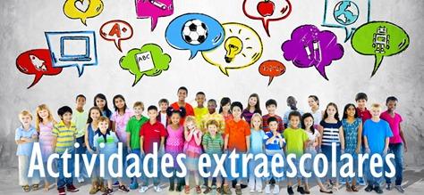 actividades_extrascolares_arroyo