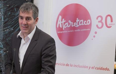 Ataretaco