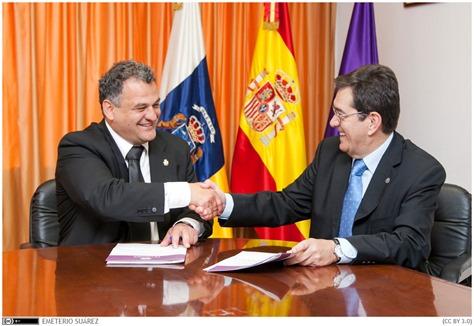 Conv ayuntamiento La Laguna 08