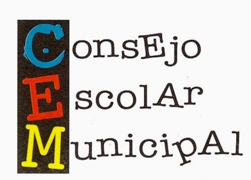 dias-festivos-curso-2019-2020-cem
