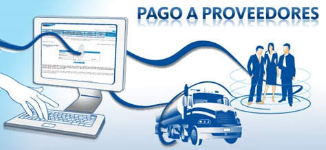 pago_a_proveedores