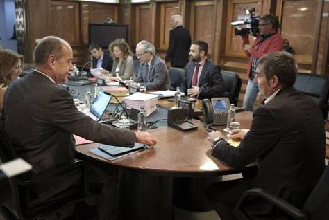 sesion de gobierno005