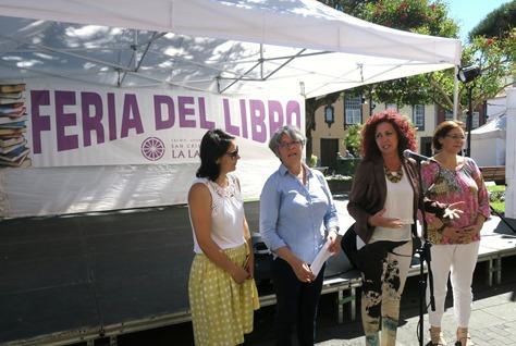 Feria del libro 2016 (1)
