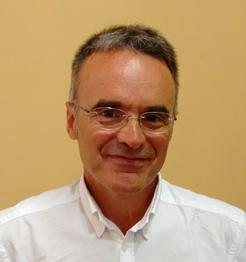 José Luis Hdez