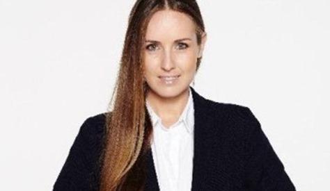 Melisa Rodríguez (C´s)